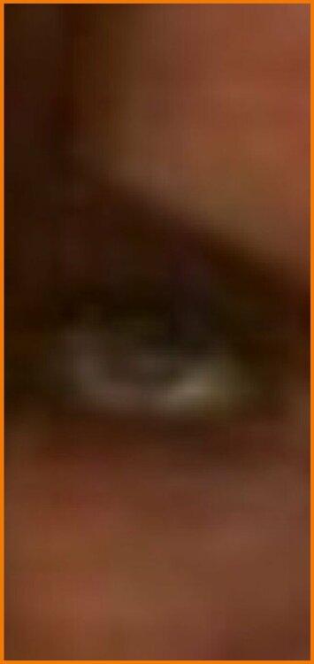 Screenshot_20200911_224913_com.android.chrome.jpg