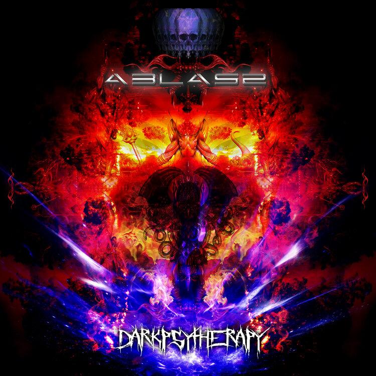 ABLASS_Darkpsytherapy_Cover.jpg