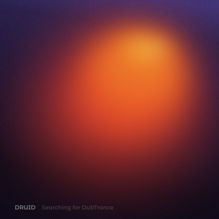 DRUID-Searching-for-DubTrance-COVER.png