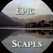 EpicScapes_Productions