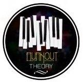 Burnout Theory