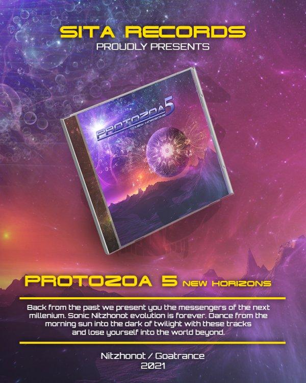 Protozoa5Mockup.jpg