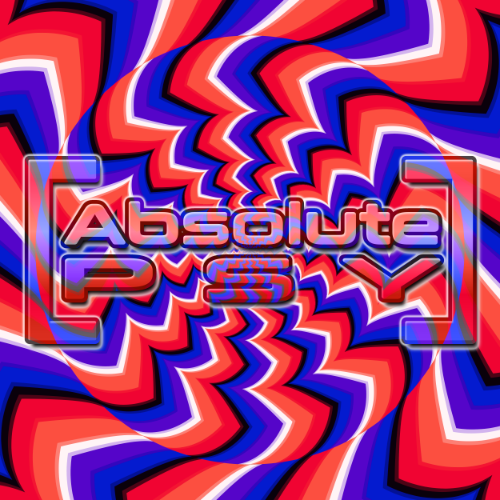 Absolutely Psy Set 6 Artwork1.png