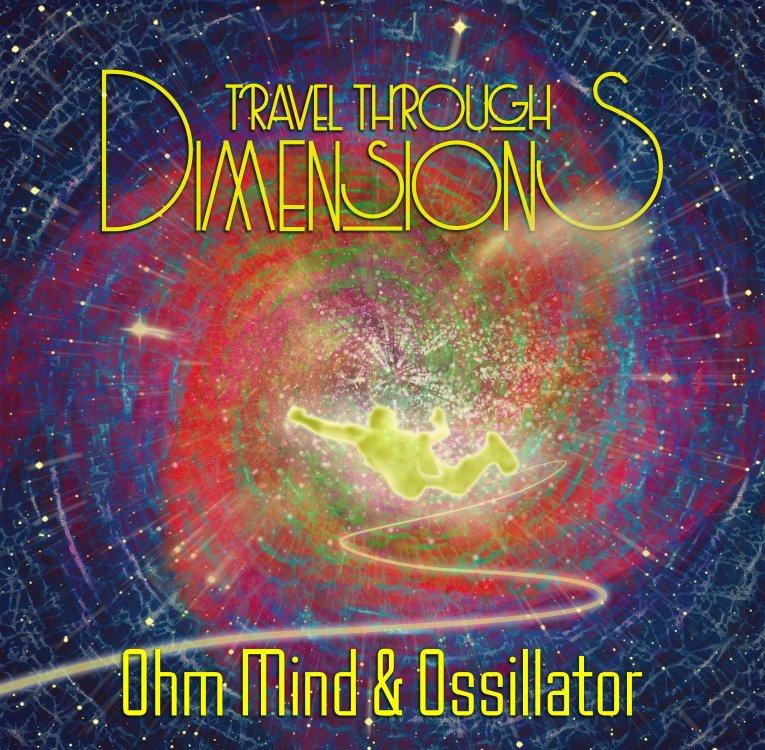 Travel-Through-Dimension-EP-cover-finalize4.thumb.jpg.61dbf5508aeec7055428b0a71a5f6d32.jpg
