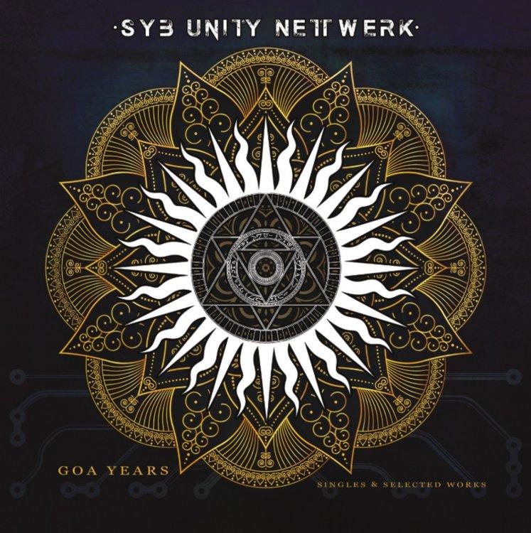 Syb Unity Nettwerk - Goa Years (Singles & Selected Works) - Frontcover.jpg