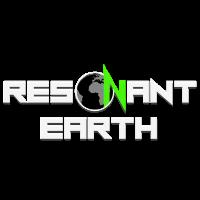 ResonantEarth
