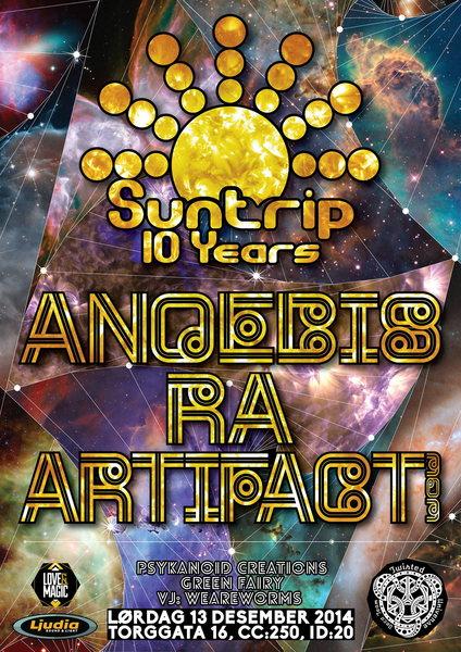 suntrip-10-years-lovemagic-5-years.jpg