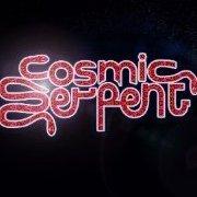 cosmic-serpent