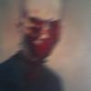Koxbox - Acid Vol. 3 & Birdy - last post by GagaISM