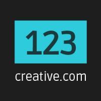 123creative's Photo