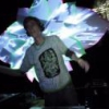 Psytrance Party In Italy! - last post by psyberhippie aka V!nc3