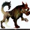 VA Terraformer preorders + new teaser - last post by piginspace