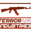 Terror Lab Industries