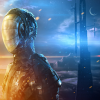 Cybernetika feat. Xenofish... - last post by Cybernetika