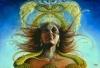 Mystic Mind - Northern Lights - last post by Mystic Mind