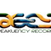 Freakuency Records