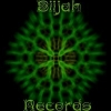 Biijah Records