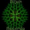 Biijah Records