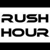 rushhour