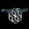 Sync Field