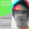 spectralvibration