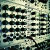 Modular Synthesizers - last post by desysko