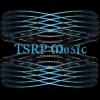 TSRP Music