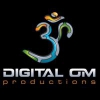 digitalomproductions