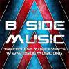 B Side Music's Photo