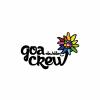 Fruttstock Festival 2015 -... - last post by Goa Crew Obwalden