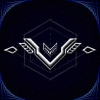 Visionary-lab . Deco Team - last post by Visionary-lab