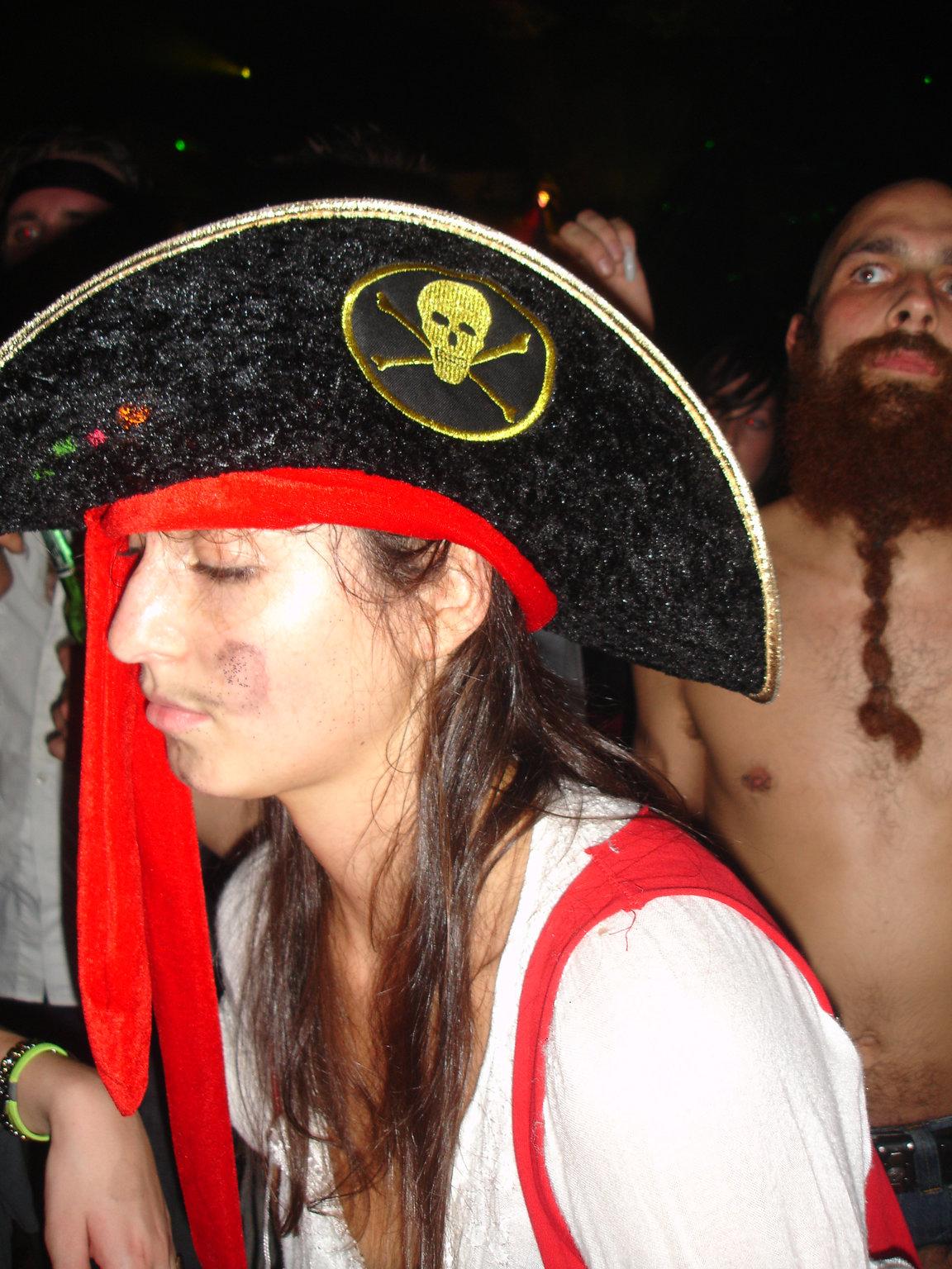 DSC03602_Pirate_girl.JPG