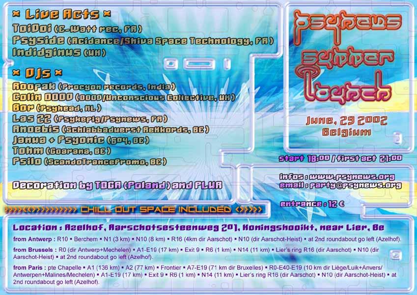 dg5bz74b_14c2gc2fgv.jpg